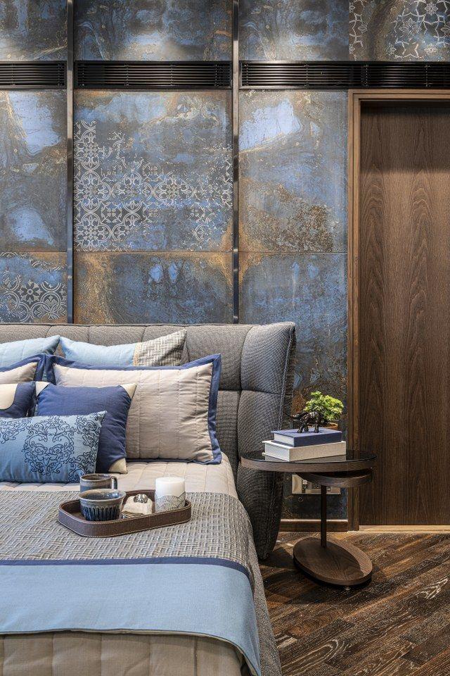 Contemporary Design For A Classy Apartment Contemporary Design