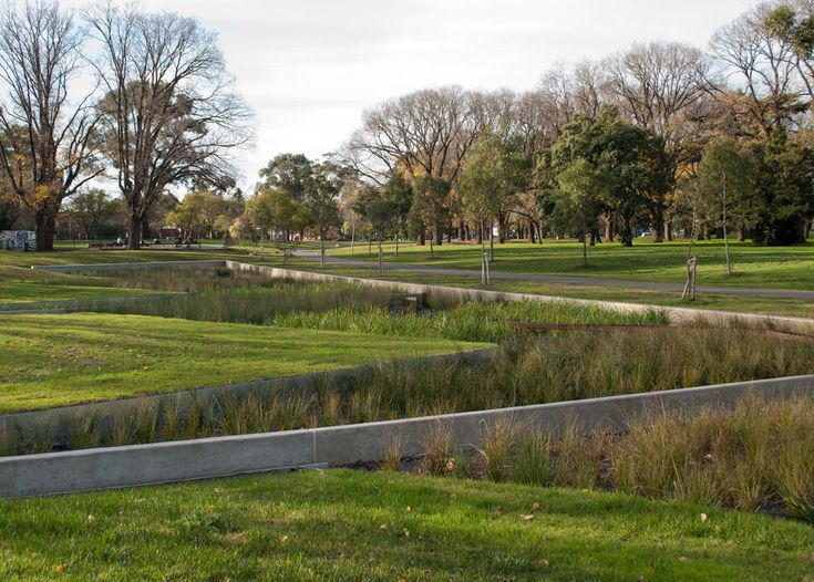 images about Raingardens on Pinterest Gardens