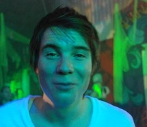 Inspiring picture awesome, chris, chris miles, joe dempsie, skins. Resolution: 500x328 px. Find the picture to your taste!