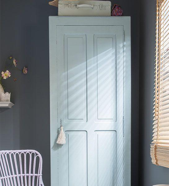1000 id es propos de peindre les poign es de porte sur for Renover un meuble ancien