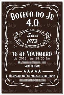 3.bp.blogspot.com -7MPaMA_W5xo Uojt_vDOkII AAAAAAAAFNE 3L7FcbH6DLg s1600 convite_boteco_jack_daniels-732886.jpeg