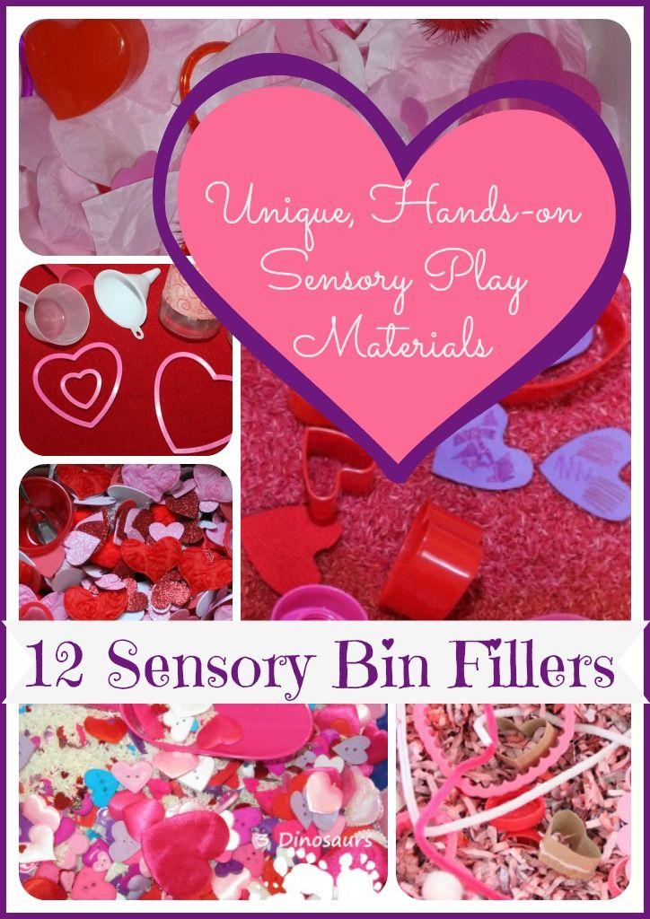839 best Valentines Day Ideas images on Pinterest | Valentine ...