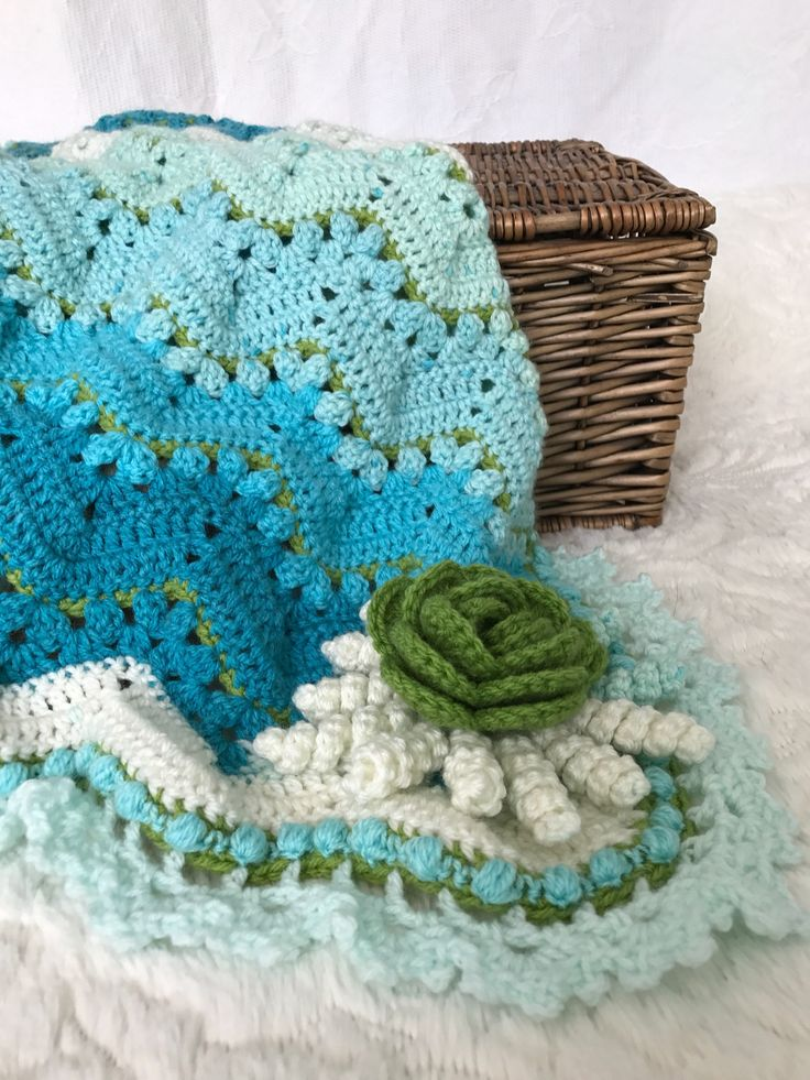 Exclusive to councilhousecottage, and kindly donated by the most dulcet of all sirens, Pearl O' the Sands, this sensory baby blanket has been crochet with *100% mermaid's hair.  A personal favourite from my Etsy shop https://www.etsy.com/uk/listing/548766017/baby-reborn-mermaid-hair-sensory-pram