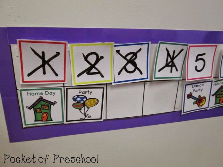Linear Calendar Kindergarten : Best linear calendar images on pinterest classroom