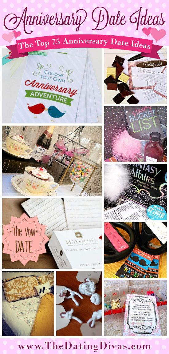 Christian dating anniversary gifts