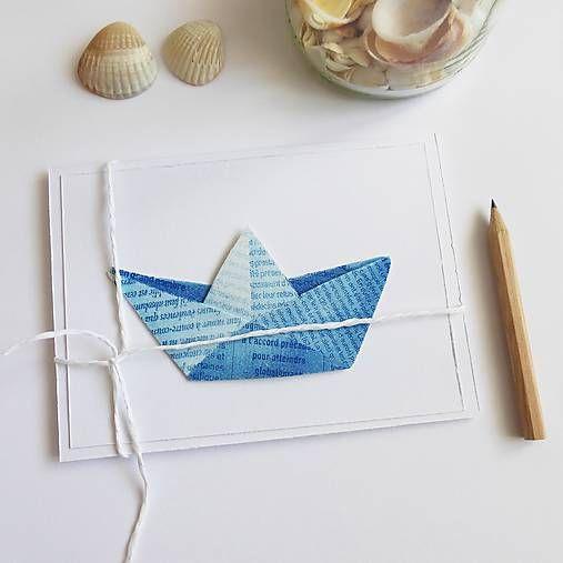 misha_cards / Pohľadnica