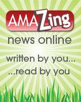News - What's On?: Castle Donington, Kegworth and around DE74 (DE74)