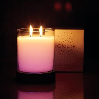 21 Best Images About Glo Lite The Brightest Candle Ever
