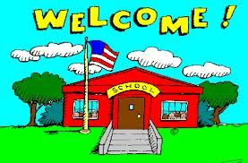 I went to 5 different elementary schools where I struggled with school.School-age children may experience a decline in academic performance. http://www.ptsd.va.gov/professional/pages/pro_deployment_stress_children.asp