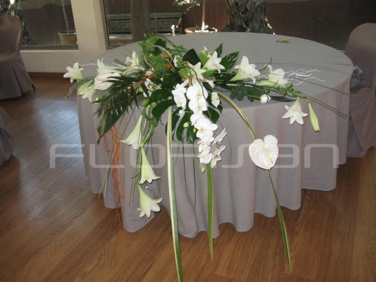 adornos vahculos bodas adornos salones banquet