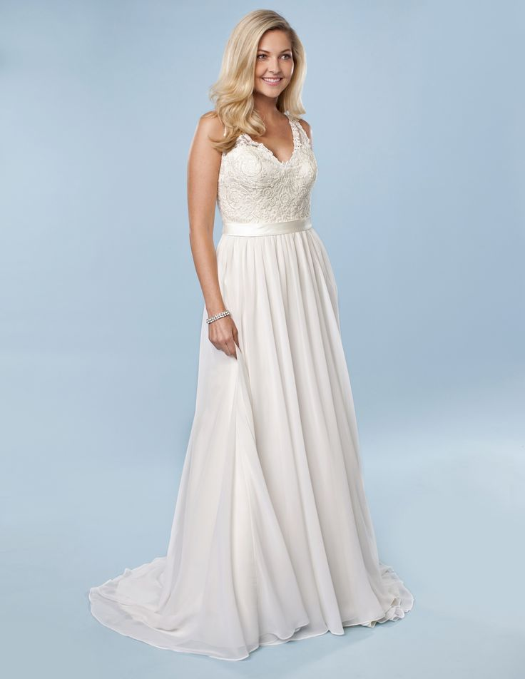 6803 | Romantic Bridals | Bridal Gowns and Prom Dresses |Toronto