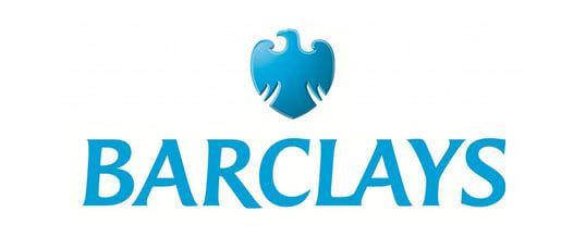 İngiltere Premier Lig Sponsoru Barclays'ın Net Karı Açıklandı