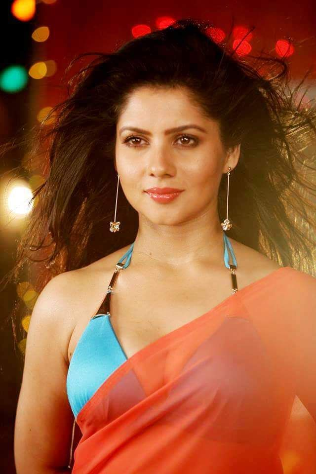 Pin On Kolkata Actresses Hot Photos-4423