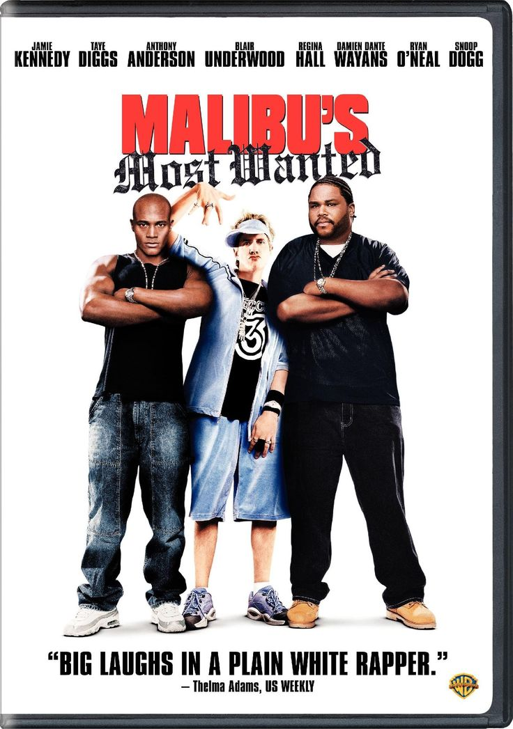 45 best favourite movies images on pinterest malibus most wanted movie google search sciox Choice Image
