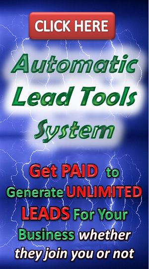 Generate unlimited leads for any business