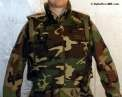 Bullet Proof ME.com Body Armor - TACTICAL Body Armor and Interceptor