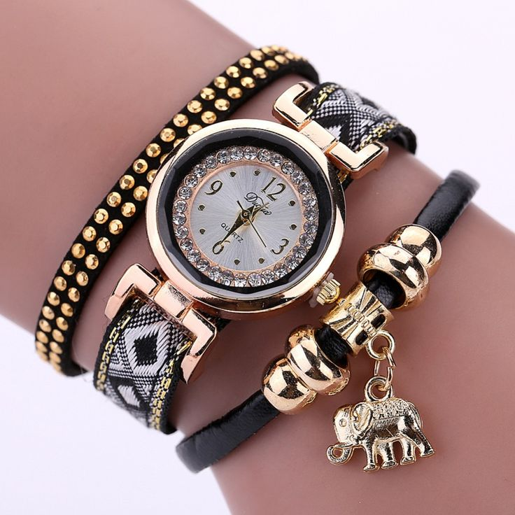 105 best jewelry images on Pinterest | Bracelet watch, Brand new ...