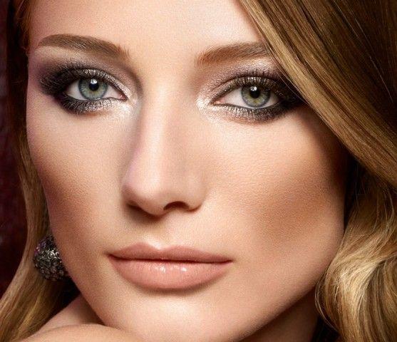 wedding eye makeup for hazel eyes google search hair