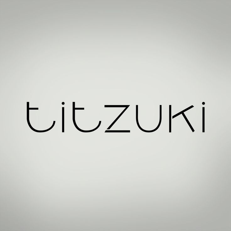 titzuki store - sponsor