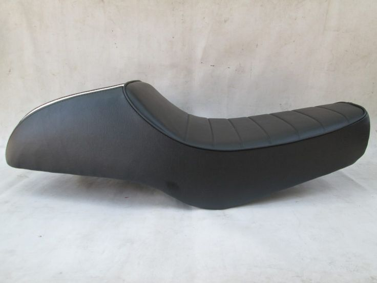 best 25+ motorcycle seats ideas only on pinterest | cafe racer