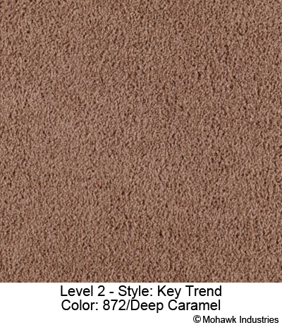 17 best images about chocolate wall carpet on pinterest - Alfombras portico ...