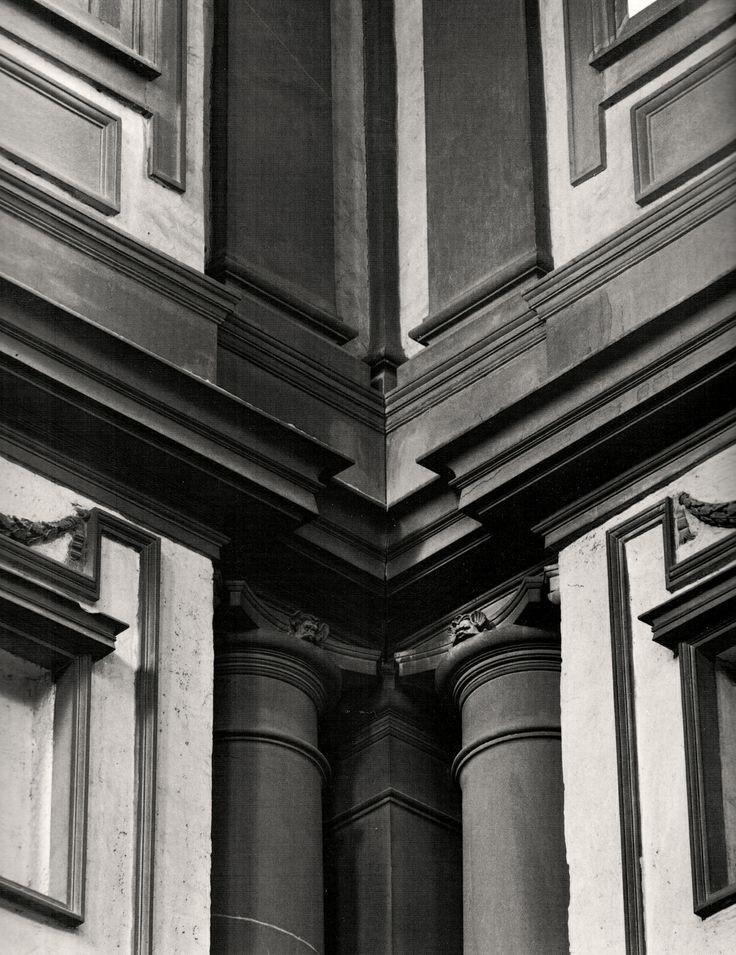 Michelangelo / Cappelle Medicee