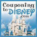 This is a great site for Disney but even better for great deals and ideas for getting freebies and coupons!