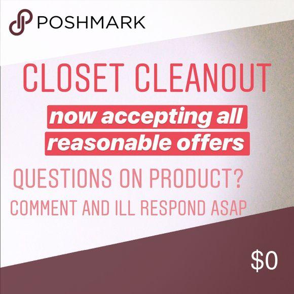 38 Besten My Posh Closet Bilder Auf Pinterest .