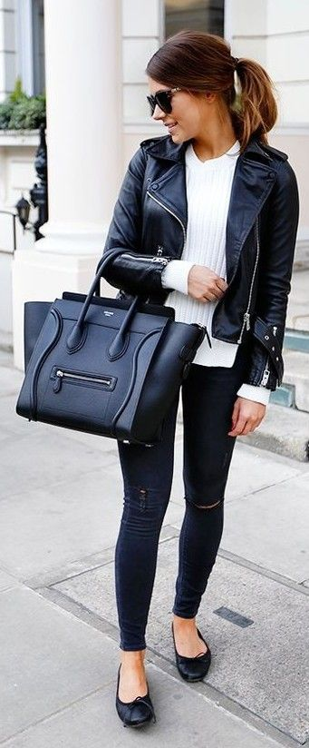 Black On White On Black | Mariannan                                                                             Source