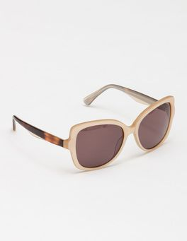 Sunglasses Boden