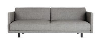 DWR Tuck Sleeper Sofa Home Sleeper Sofa Pinterest – Dwr Sleeper Sofa