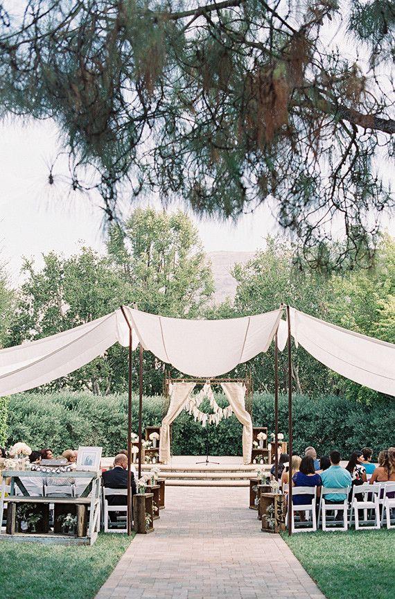 backyard wedding ceremony decoration ideas%0A wedding ceremony decor