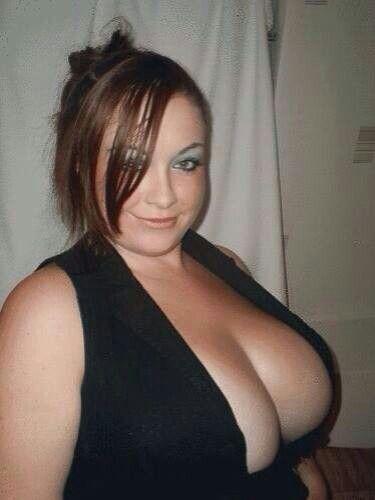 Огромные сиськи в сперме фото и видео Вас