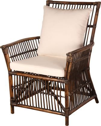 Valencia chair http://livinginstyle.dk/