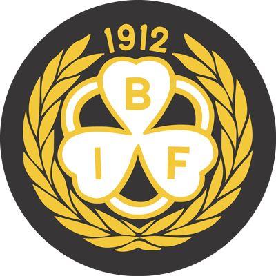 Brynäs IF Gävle - SEL [Elitserien] Hockey (Sweden)
