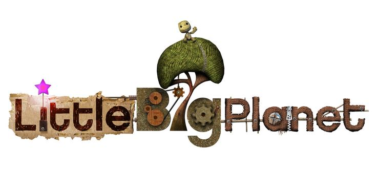 Little Big Planet on PS3