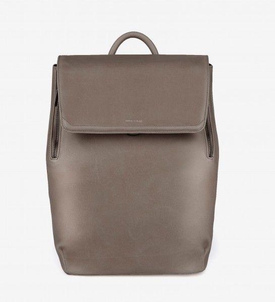 FABI - WALNUT - backpacks - handbags
