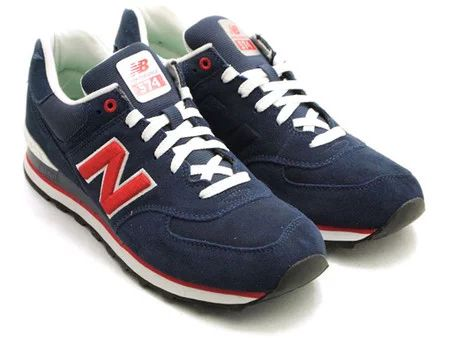 new balance shoes initial d anime tagalog dub