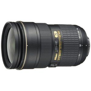 Nikon 24-70mm f/2.8G ED AF-S Nikkor Wide Angle Zoom Lens  by Nikon  4.6 out of 5 stars  See all reviews (154 customer reviews) | Like (127)  Price: $1,886.95