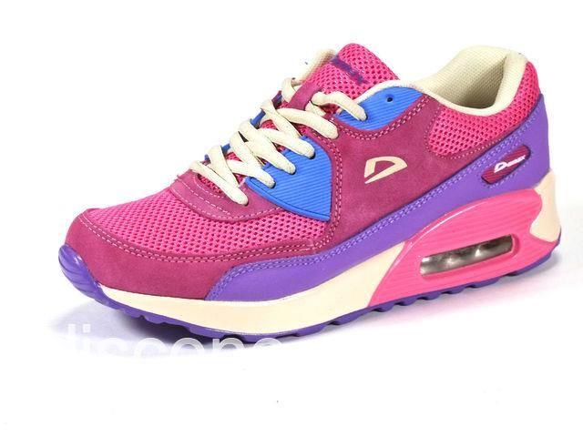 Магазин найк женская обувь