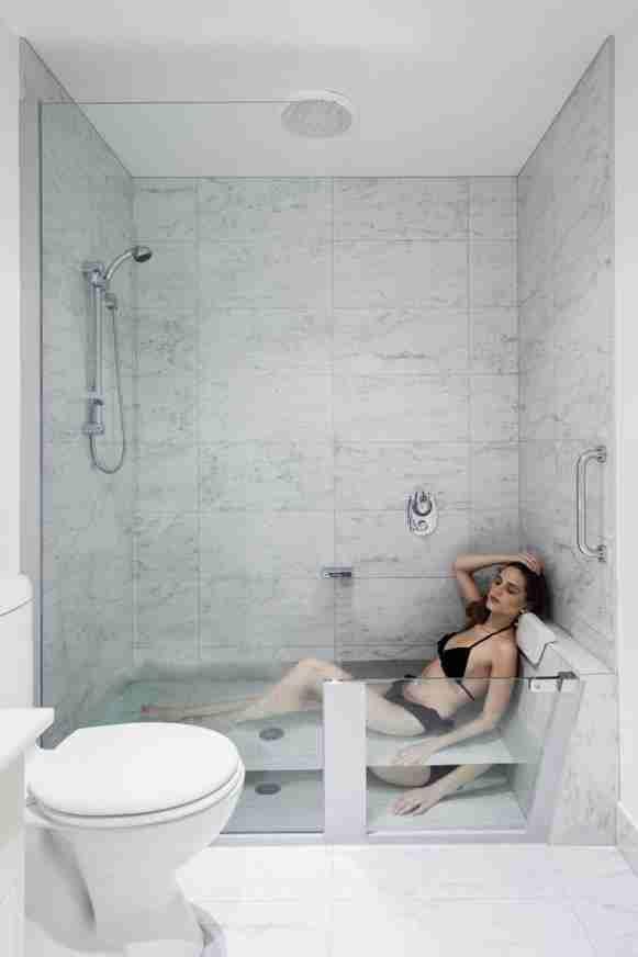 New post Trending-bathtub and shower ideas-Visit-entermp3.info
