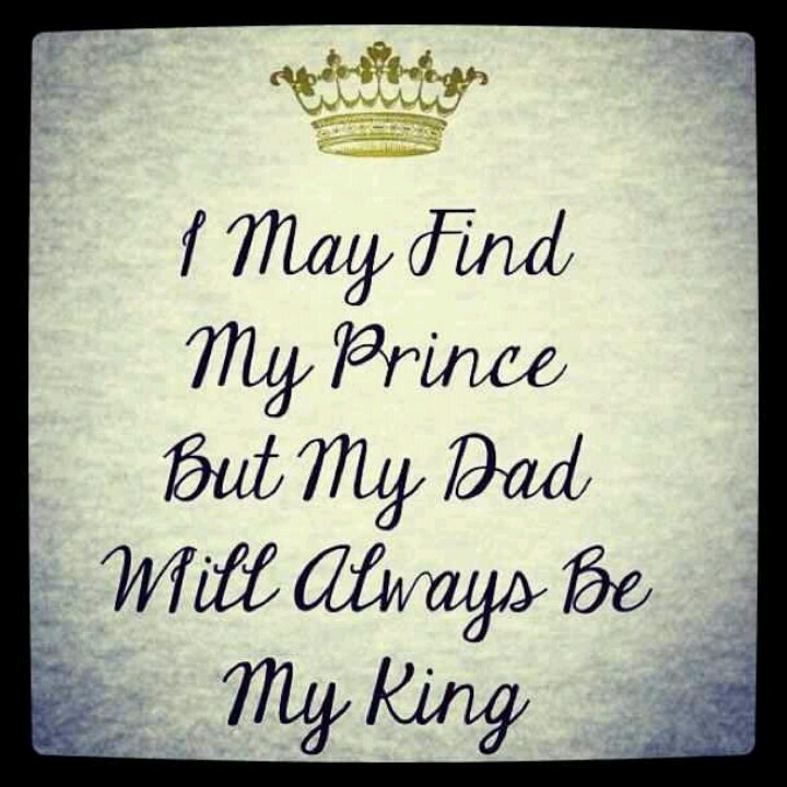 happy fathers day daddy quotes