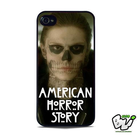 American Horror Story iPhone 5 | iPhone 5S Case