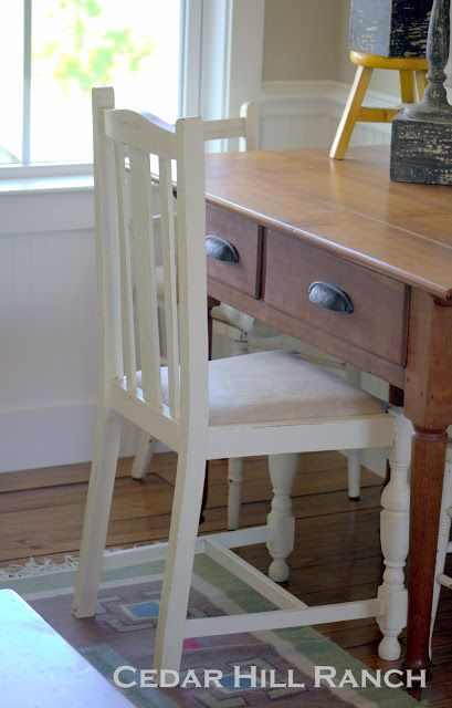 Best 25+ Old chairs ideas on Pinterest | Towel racks for ...