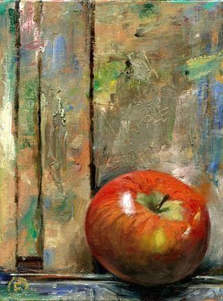 Nigel Fletcher (painting)