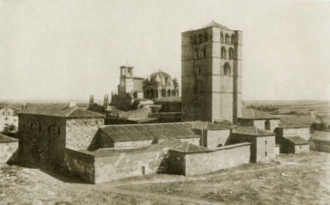 Lisboa 1755: el terremoto que estremeció a Zamora | laopiniondezamora.es