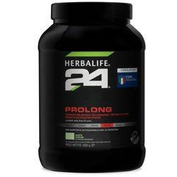 Bevanda con carboidrati e proteine da usare durante l'esercizio fisico intenso e prolungato. Con un'osmolarità di 270‑330 mOsmol/kg, contiene proteine di siero del latte per favorire la crescita della massa muscolare.  PROPRIETA' PRINCIPALI  Apporto di 224 kcal a porzione, ottimo per gli sport di resistenza. Preparato per bevanda con carboidrati e proteine e un'osmolarità di 270-330 mOsmol/kg. 6,8g di proteine di siero del latte per favorire la crescita della massa muscolare.