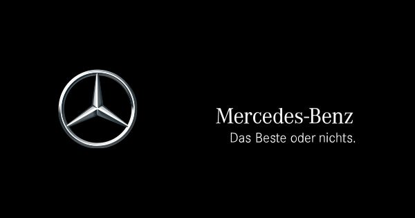 Mercedes-Benz Style, like Mercedes-Benz itself, is a name synonymous with design and innovation combined with uncompromising quality.