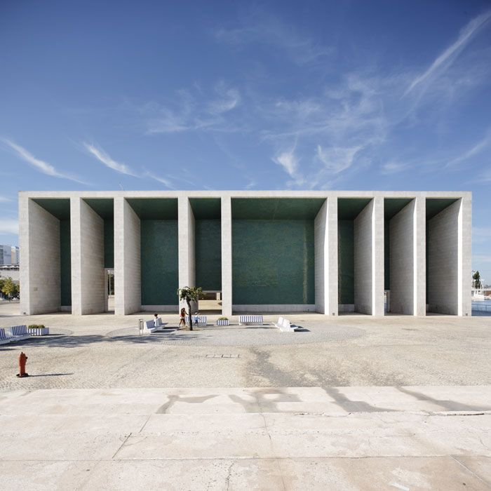 17 best images about alvaro siza vieira on pinterest museums santa maria church and wineries. Black Bedroom Furniture Sets. Home Design Ideas