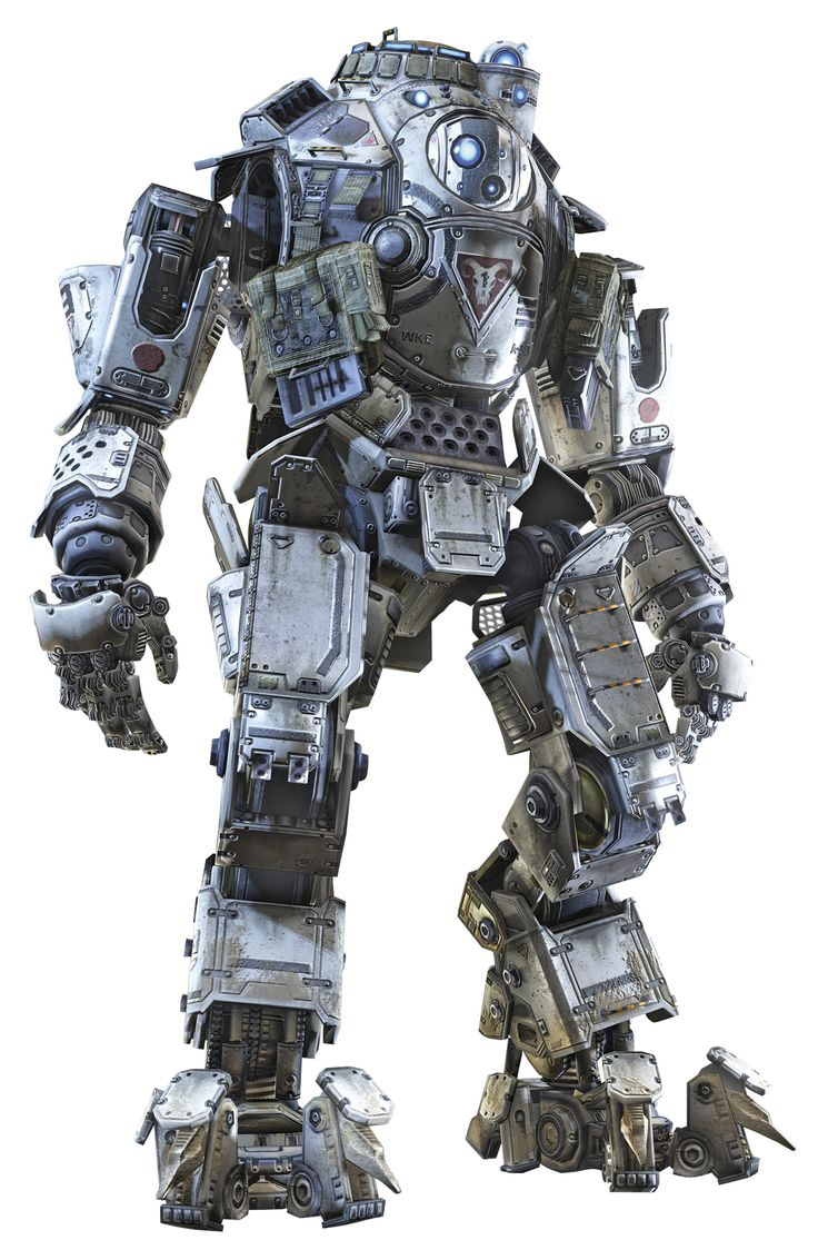 http://www.primagames.com/media/files/eguide_assets/titanfall-eguide/tf_04_titans-web-resources/image/imc_atlas_fullpage_fmt.jpeg
